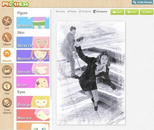 Photocat.com
